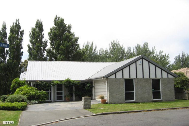 Property photo for 21 Laura Kent Place, Woolston, Christchurch, 8023