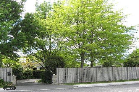 Photo of property in 22 West Belt Rangiora Waimakariri District