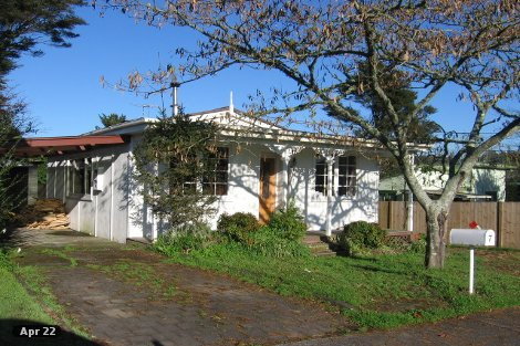 Photo of property in 7 Wharf Road Albany Auckland - North Shore