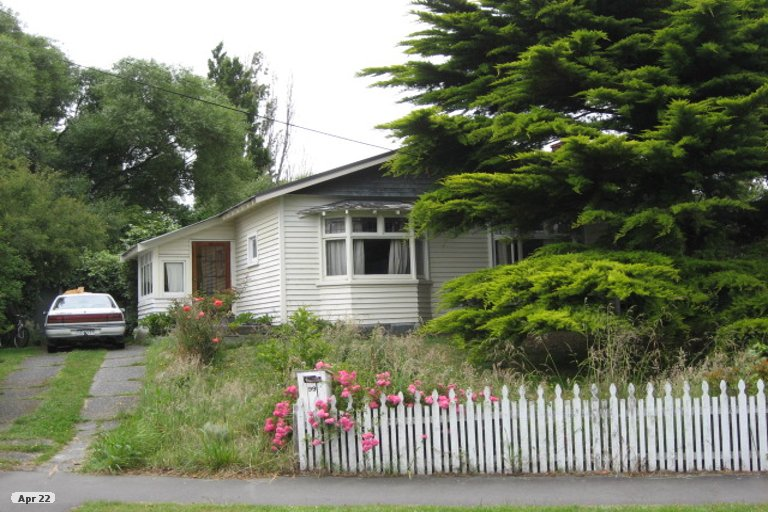 Property photo for 99 Clarendon Terrace, Woolston, Christchurch, 8023
