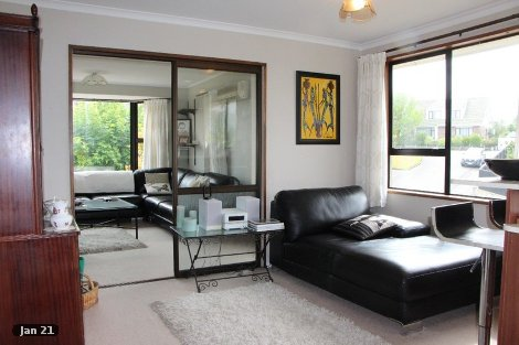 Photo of property in 4A Monowai Place Glenwood Timaru District