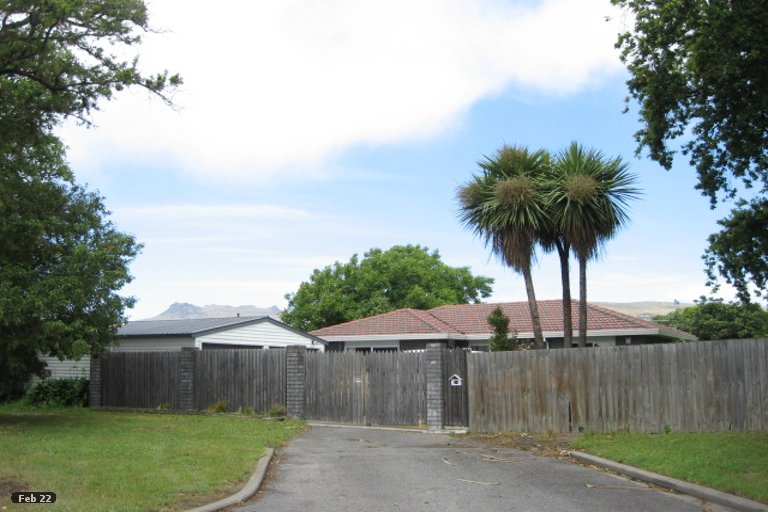 Property photo for 14 Laura Kent Place, Woolston, Christchurch, 8023