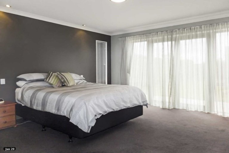 Property photo for 9 Marguerite Place, Aidanfield, Christchurch, 8025