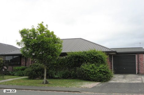 Photo of property in 8B Kingsbury Avenue Rangiora Waimakariri District