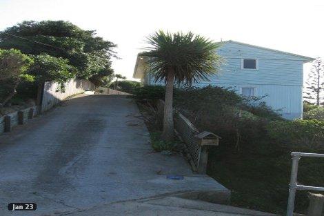 Photo of property in 20 Arene Grove Titahi Bay Porirua City