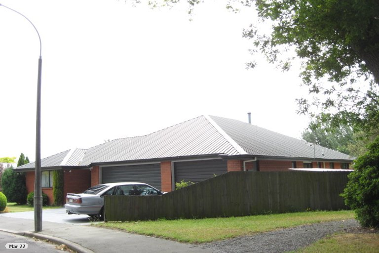 Property photo for 15 Laura Kent Place, Woolston, Christchurch, 8023