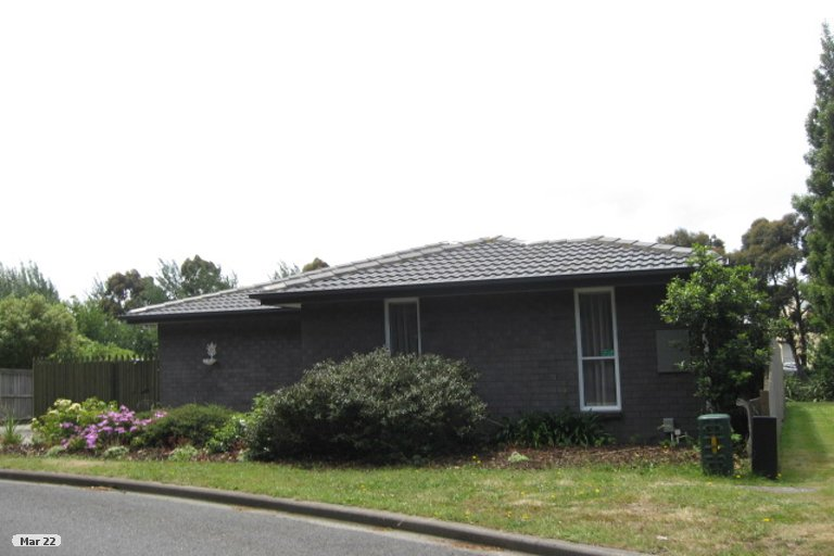 Property photo for 2/19 Laura Kent Place, Woolston, Christchurch, 8023