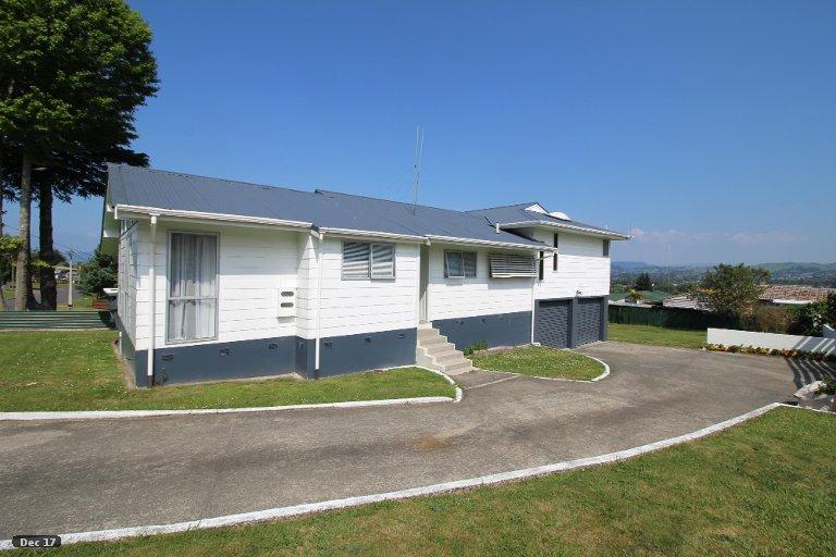 Photo of property in 63 Turner Road, Ararimu, Drury, 2579