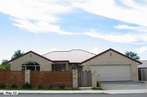 Photo of property in 20A West Belt Rangiora Waimakariri District