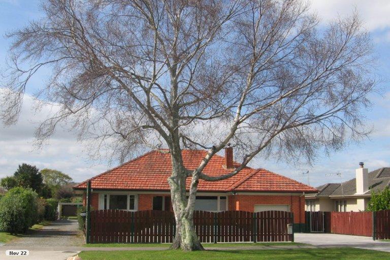 Photo of property in 1412B Cameron Road, Greerton, Tauranga, 3112