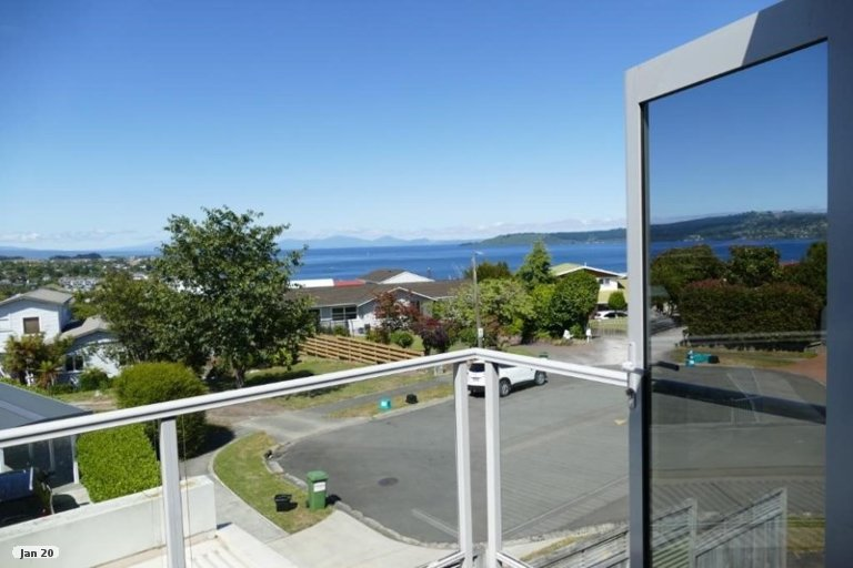 Property photo for 12 Beachman Grove, Hilltop, Taupo, 3330