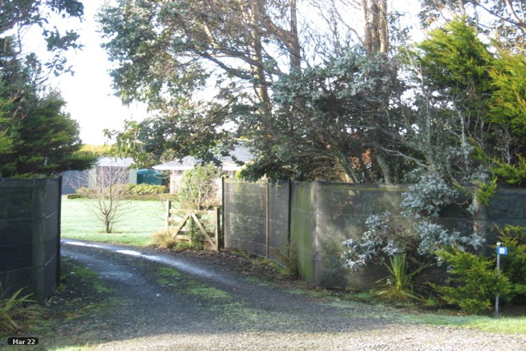 Property photo for 89 Black Road, Otatara, Invercargill, 9879