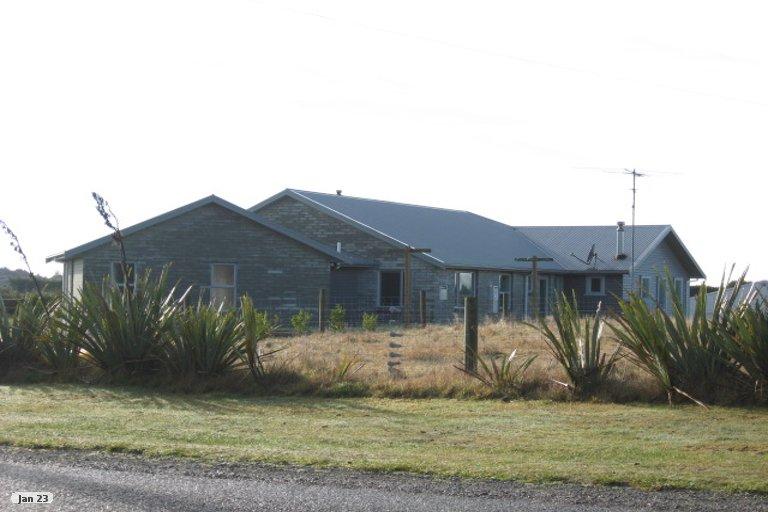 Property photo for 91 Black Road, Otatara, Invercargill, 9879
