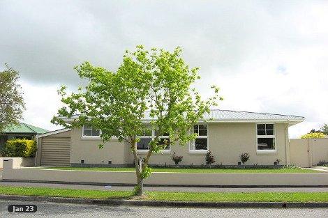 Photo of property in 6 Douglas Street Rangiora Waimakariri District