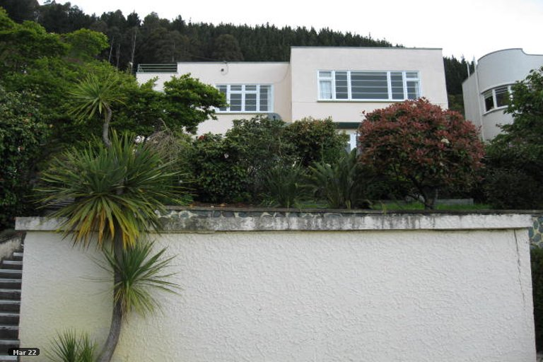 Photo of property in 14 Allan Street, Nelson South, Nelson, 7010