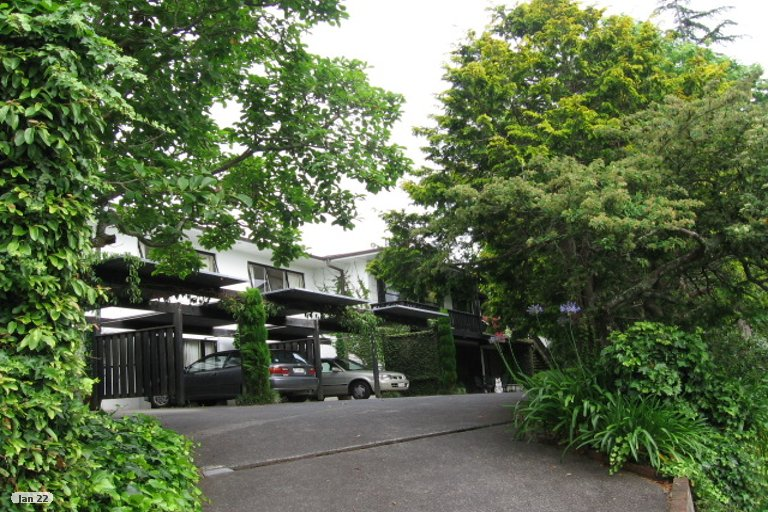 Property photo for 4/140 Ngapuhi Road, Remuera, Auckland, 1050