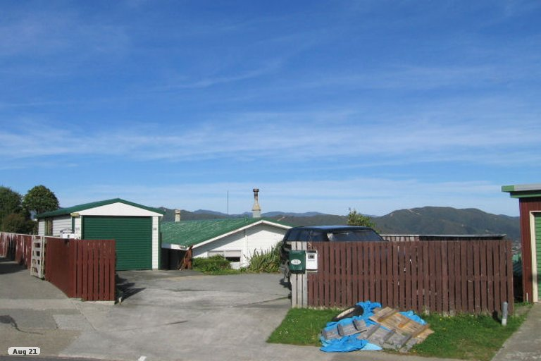 Property photo for 1/3 Terrys Place, Kelson, Lower Hutt, 5010