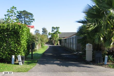 Photo of property in 11 Red Shed Lane Albany Auckland - North Shore