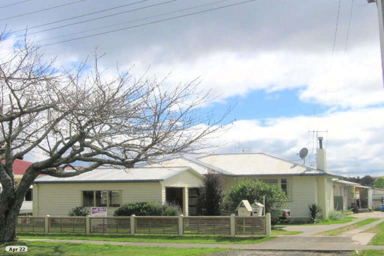 Property photo for 69B Chadwick Road, Greerton, Tauranga, 3112
