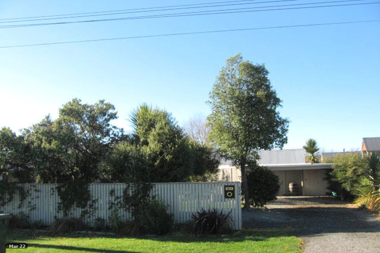 Property photo for 134 Sutherlands Road, Halswell, Christchurch, 8025