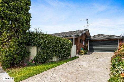Photo of property in 1 Clouston Gardens Springlands Marlborough District