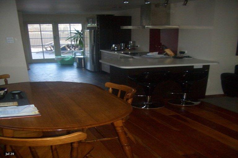 Property photo for 20 Adelaide Street, Petone, Lower Hutt, 5012