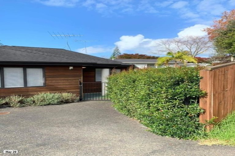 Property photo for 2A Bronwyn Place, Torbay, Auckland, 0630