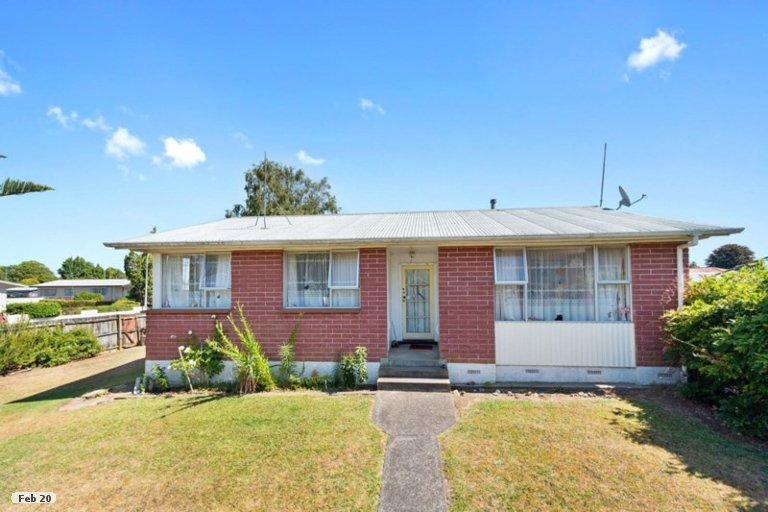 Property photo for 1 Ascot Road, Chartwell, Hamilton, 3210