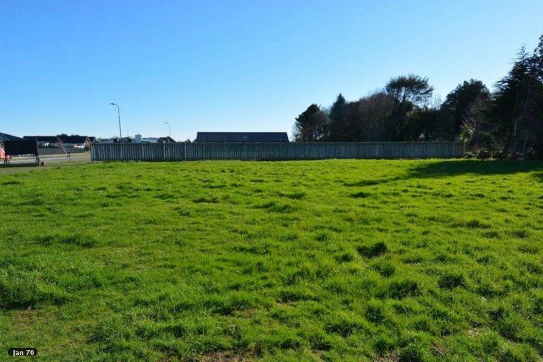 Property photo for 15 Lumsden Drive, Anderson Park, Invercargill, 9876