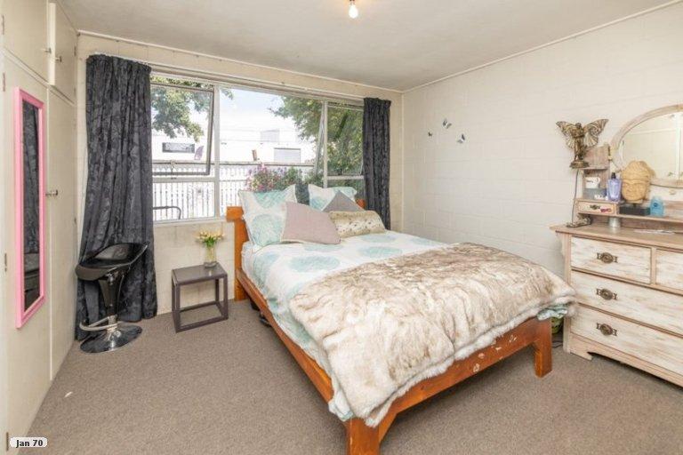 Property photo for 4/16 Lane Street, Woolston, Christchurch, 8023