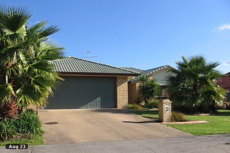 Photo of property in 7 Red Shed Lane Albany Auckland - North Shore