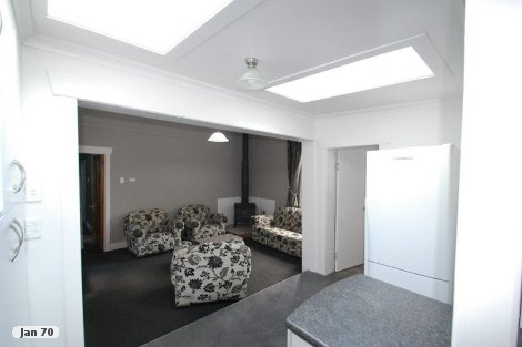 Photo of property in 13 Devon Street Aro Valley Wellington City