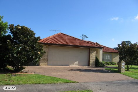 Photo of property in 5 Red Shed Lane Albany Auckland - North Shore