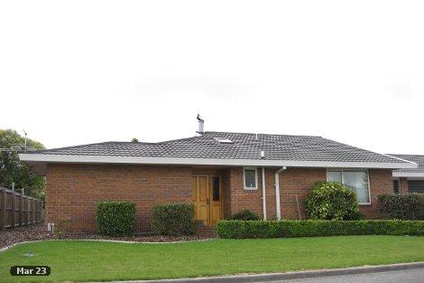 Photo of property in 2B Wiltshire Court Rangiora Waimakariri District