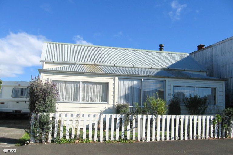 Property photo for 39 Campbell Street, Ahuriri, Napier, 4110