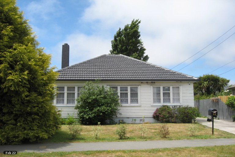 Property photo for 52 Riley Crescent, Woolston, Christchurch, 8023