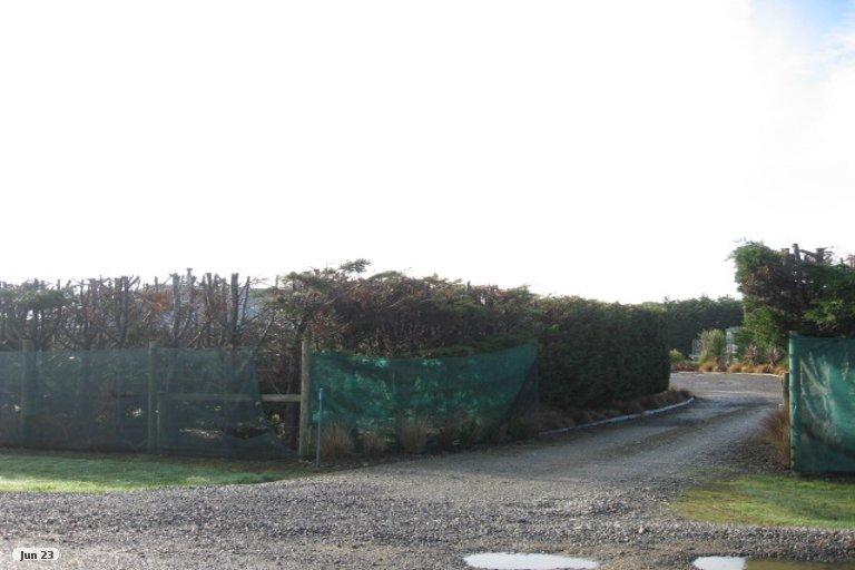 Property photo for 83 Black Road, Otatara, Invercargill, 9879