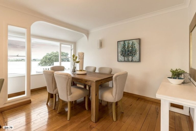 Property photo for 79 Ferry Parade, Herald Island, Auckland, 0618