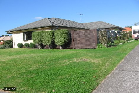 Photo of property in 2 Samuel's Lane Albany Auckland - North Shore