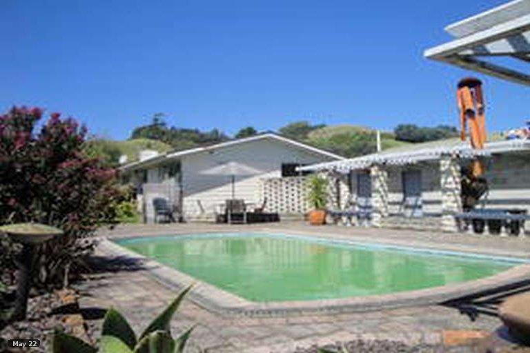 Photo of property in 33 Alice Street, Outer Kaiti, Gisborne, 4010