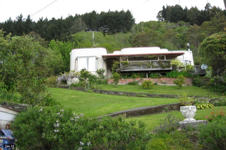 Photo of property in 22 Allan Street, Nelson South, Nelson, 7010