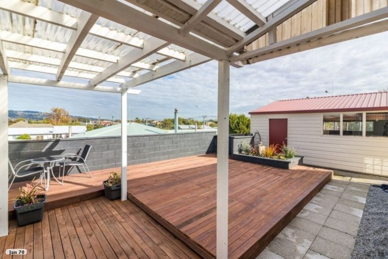 Property photo for 452 Linwood Avenue, Woolston, Christchurch, 8062