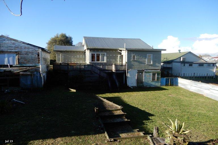Property photo for 14 Glenshea Street, Putaruru, 3411
