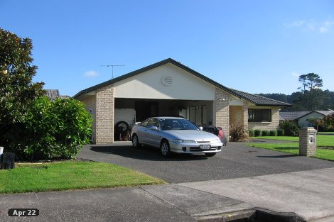 Photo of property in 3 Red Shed Lane Albany Auckland - North Shore