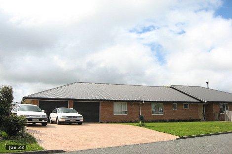 Photo of property in 4 Wiltshire Court Rangiora Waimakariri District