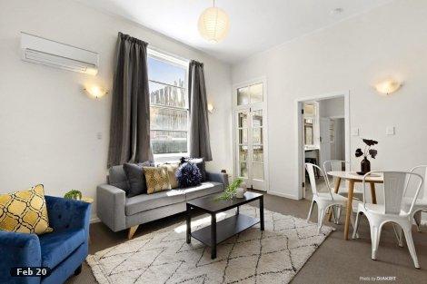 Photo of property in 5 Epuni Street Aro Valley Wellington City