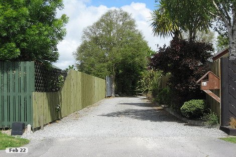 Photo of property in 3A Ebert Place Rangiora Waimakariri District