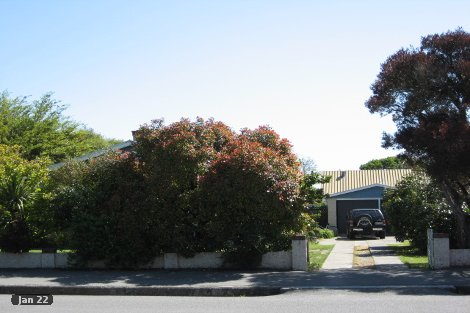 Photo of property in 19 Durham Street Rangiora Waimakariri District