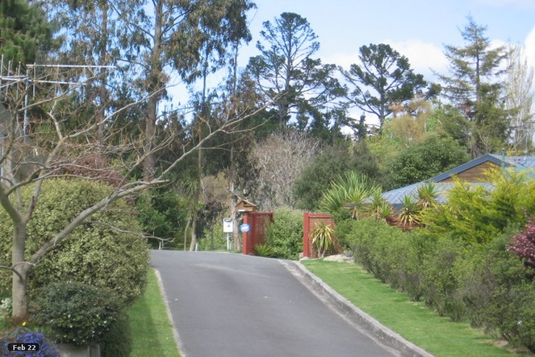 Property photo for 64 Balmoral Drive, Hilltop, Taupo, 3330