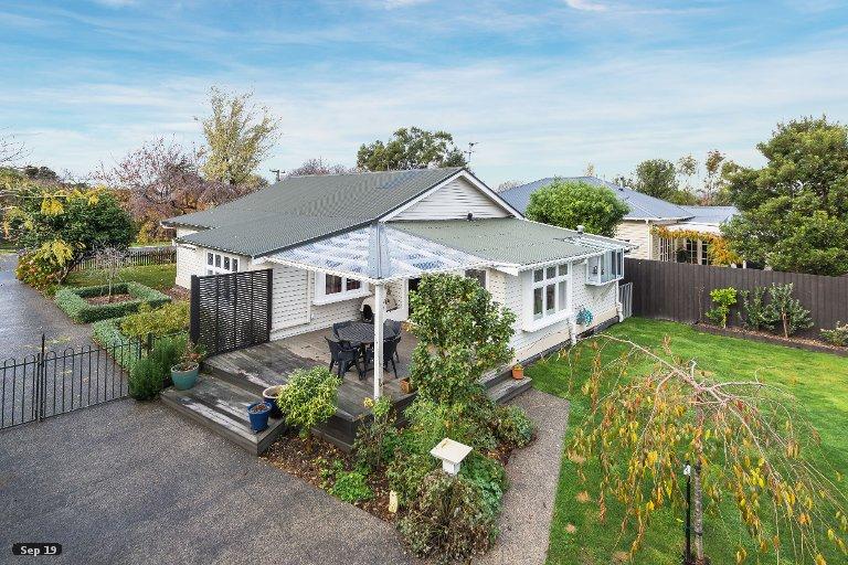 Property photo for 79 Petrie Street, Richmond, Christchurch, 8013